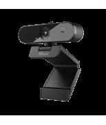 Веб-камера Trust Taxon QHD Webcam