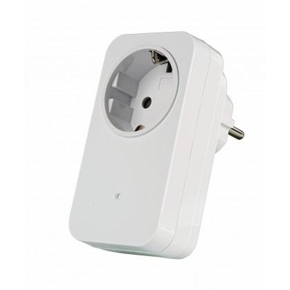 Выключатель сетевой розетки AC-3500