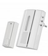 Беспроводной дверной звонок ACDB-7000AC