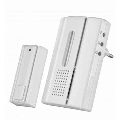 Безпровідний дверний дзвінок ACDB-7000AC