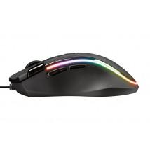 Мышь GXT 188 Laban RGB Mouse