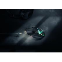 Бездротова ігрова миша GXT 161 Disan Wireless Gaming Mouse