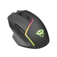 Беспроводная игровая мышь GXT 161 Disan Wireless Gaming Mouse