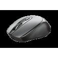 Миша Trust Zaya Rechargeable Wireless Mouse - black