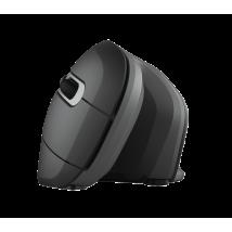Мышь Trust Verro Ergonomic Wireless Mouse