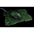 Игровая мышь + коврик  GXT 781 Rixa Camo Gaming Mouse & Mouse Pad
