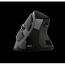 Ергономічна миша Trust Voxx Rechargeable Ergonomic Wireless Mouse