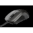 Миша Trust Carve USB Mouse