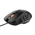 Ігрова миша Trust GXT 970 Morfix Customisable Gaming Mouse