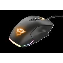 Ігрова миша Trust GXT 970 Morfix Customisable Gaming Mouse