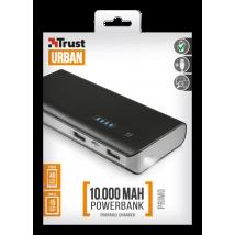 Primo Power Bank 10000