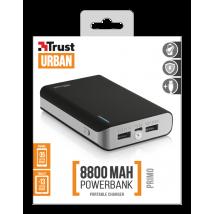 Primo Power Bank 8800