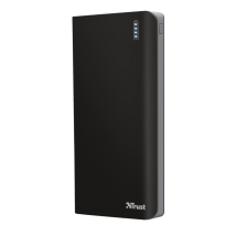 Powerbank Primo 20000mAh (21795)