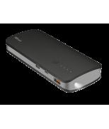 Power Bank Omni Ultra Fast 10000mAh Powerbank with USB-C
