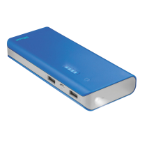 Power Bank Primo 10000 blue