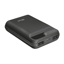 Power Bank Forta HD 10000