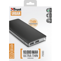 Power Bank Primo thin 10000