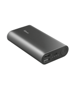 Powerbank Luco Metal 7500