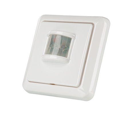 Беспроводной датчик движения AWST-6000 Wireless motion sensor (indoor)