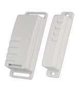 Беспроводной контактный датчик AMST-606 Wireless door/window sensor
