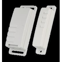 Бездротовий контактний датчик AMST-606 Wireless door / window sensor