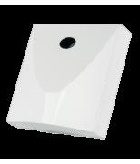 Беспроводной сигнальный повторитель AEX-701 Wireless