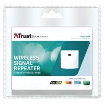 Бездротовий сигнальний повторювач AEX-701 Wireless