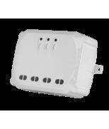 Встроенный выключатель ACM-3500-3 Tripple build-in switch (<3500W)