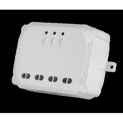 Вбудований вимикач ACM-3500-3 Tripple build-in switch (<3500W)