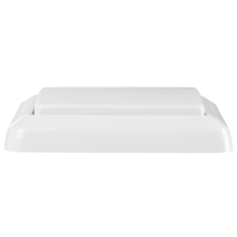 Бездротовий настінний вимикач AWST-8800