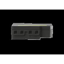 Вбудований міні-передавач AWMT-003