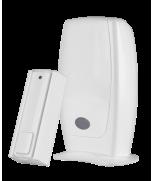 Беспроводной дверной звонок Wireless Doorbell with portable chime ACDB-6600AC