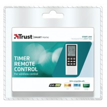 Пульт ATMT-502 Remote control with timer