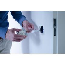 Встроенный мини-выключатель Mini Built-in dimmer AWMR-250