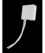 Вбудований міні-вимикач Mini Built-in dimmer AWMR-250