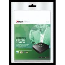 Система управління ICS-2000 Internet Control Station
