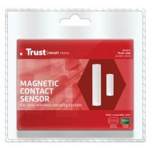 Датчик відкриття дверей і вікон ALMST-2000 Magnetic Contact Sensor