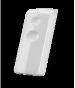 ПДУ для система безопасности ALKCT-2000 Remote Control