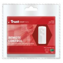 ПДУ для система безпеки ALKCT-2000 Remote Control
