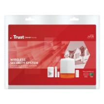 Бездротова система безпеки ALSET-2000 wireless security system