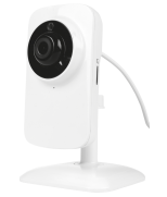 Камера Wifi IP camera with night vision