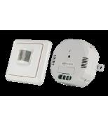 Набір для бездротового підключення AWST-6000 & ACM -1000