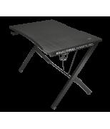 Игровой стол GXT 711 Dominus Gaming Desk