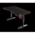 Ігровий стіл Trust GXT 1190 Magnicus Gaming Desk with wireless charging