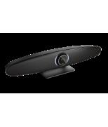 Камера для відеоконференцій Trust IRIS 4K Ultra High Definition Conference Camera