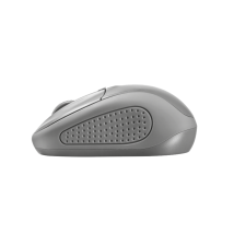 Миша TRUST Primo Wireless Mouse grey (20785)