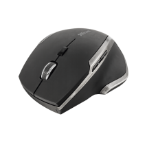 Миша TRUST Evo Advanced Compact Laser Mouse