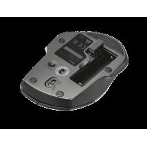 Мышь TRUST Evo Advanced Compact Laser Mouse