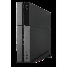 Вертикальна підставка GXT 226 PS4 vertical stand