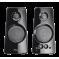 Колонки TRUST Tytan 2.0 Speaker Set Black